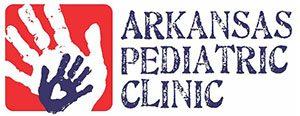 Arkansas Pediatric Clinic